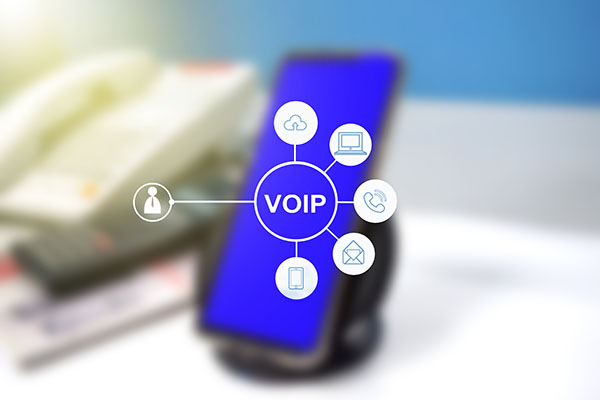 labyrinth-it-hosted-voip